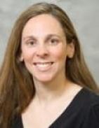 Dr. Jodi Lynn Chitwood, MD