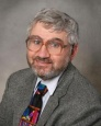 Dr. Melvin Aaron Cohen, MD