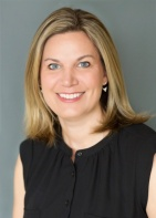 Dr. Jessica A Healy, MD