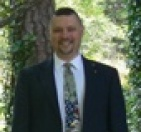 Dr. Richard C Snouffer, MD