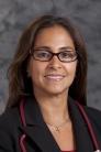 Dr. Yadyra Y Rivera, MD