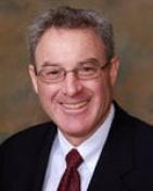 Dr. Neil Stuart Rosenthal, MD