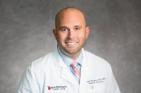 Dr. Daniel Bourgeois III, MD, MPH