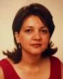 Dr. Maria Kritsineli, DMD