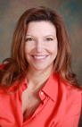 Dr. Kristi Kaye Sumpter, DO