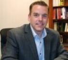 Dr. Ken G Bowers III, DC