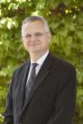 Dr. James F Kapustiak, MD