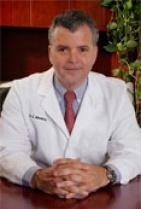 Dr. Enrique Monasterio, MD