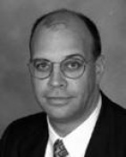 Dr. David Roth, MD