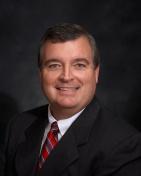 Dr. John D. Horgan, MD, FACS