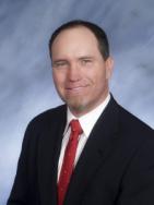 Dr. Hal Westley Breedlove, OD