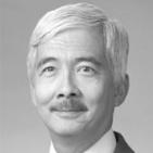 Dr. Kenneth L. Corbin, MD