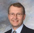 Dr. Michael W Ward, DPM