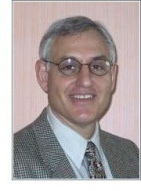 Dr. Richard L Zeff, MD