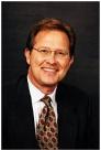 Gary B. Dempsey, DDS