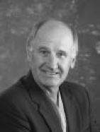Dr. Gary Leroy Biesecker, MD