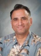 Dr. Qutubuddin Karamat Dar, MD