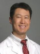 Dr. Thomas Yuchie Wu, MD
