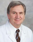 Dr. Dean A Gravlin, MD