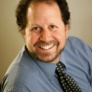 Dr. Howard Friedman, DC
