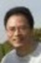Dr. Xinlai Sun, MD