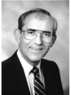 Dr. Floyd F Minana, DC