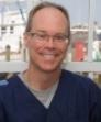 Dr. Thomas J Lunstrum, DMD