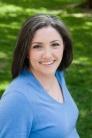 Rachel D. Hartman, MD