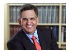 Russell Kridel, MD, MD, FACS