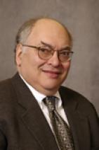 Dr. Allen Louis Horwitz