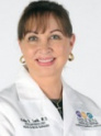 Dr. Keitha Renee Smith, MD