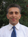 Dr. Frederic F Rahbari Oskoui, MD