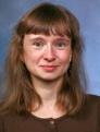 Dr. Zuzanna M. Wieckowska, MD