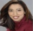 Dr. Nadia S Afridi, MD