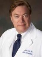 Dr. Dennis Michael Cassidy, MD
