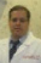 Dr. Harold S Parnes, MD