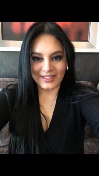 Sonia - Practice Administrator