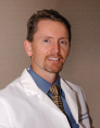 Dr. David L. Limauro, MD