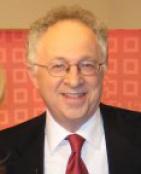 Gary Herskovits, DDS