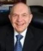 Jack Soterakis, MD
