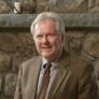 Dr. Dennis Hiller, DDS, MSD