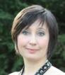 Dr. Yelena Sokolova, MD