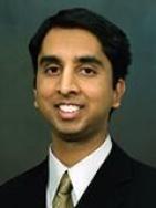 Dr. Arun A Prasad, MD