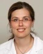 Dr. Laura Kulik, MD
