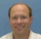 Dr. Gregg Erwin Mitchell, MD