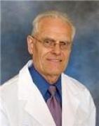 Dr. Uwe A Schmidt, MD