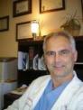 Dr. Jiri Konecny, DO, FACOS