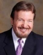 Dr. Donald L. Willis, MD