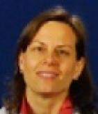 Dr. Elisabeth Kirsten Wegner, MD
