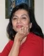 Kiran Kamdar, BDS, MSD, PC